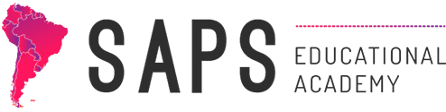 SAPS Educational Academy