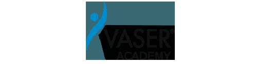 Vaser Academy