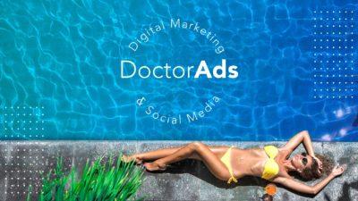 marketingcirugiaplastica